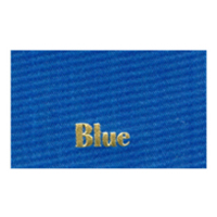 Ribbon Color_Blue.jpg