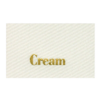 Ribbon Color_Cream.jpg
