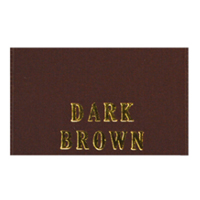Ribbon Color_Dark Brown.jpg