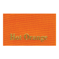 Ribbon Color_Hot Orange.jpg