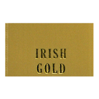 Ribbon Color_Irish Gold.jpg