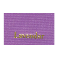 Ribbon Color_Lavendar.jpg