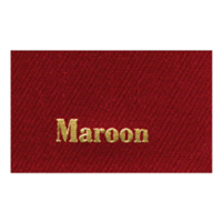 Ribbon Color_Maroon.jpg