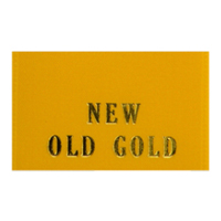 Ribbon Color_New Old Gold.jpg