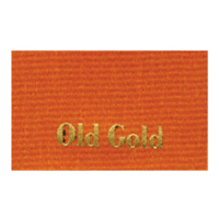 Ribbon Color_Old Gold.jpg