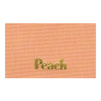 Ribbon Color_Peach.jpg