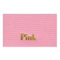 Ribbon Color_Pink.jpg