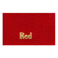 Ribbon Color_Red.jpg