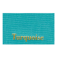 Ribbon Color_Turquoise.jpg
