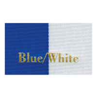 Ribbon Color_Blue_White.jpg