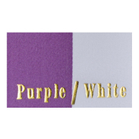 Ribbon Color_Purple_White.jpg
