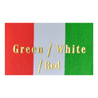 Ribbon Color_Green_White_Red.jpg
