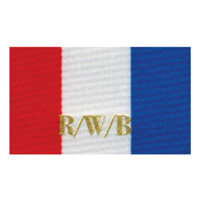 Ribbon Color_Red_White_Blue.jpg