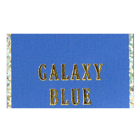 Ribbon Color_Galaxy_Blue.jpg
