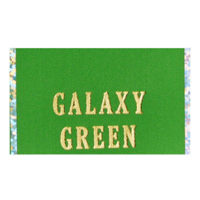 Ribbon Color_Galaxy_Green.jpg