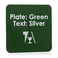 Laserable Metal_Green_Silver.jpg