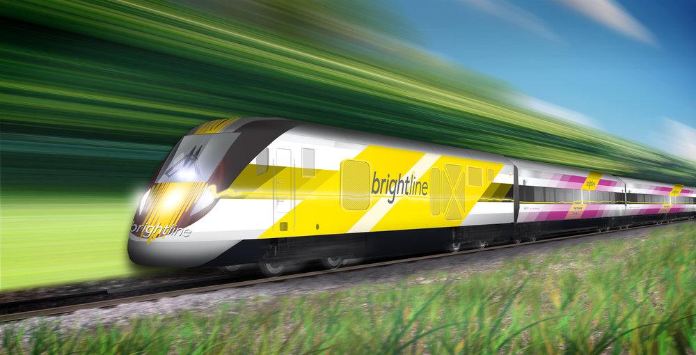 Brightline - Rendering - Loco 2 Cars.jpg