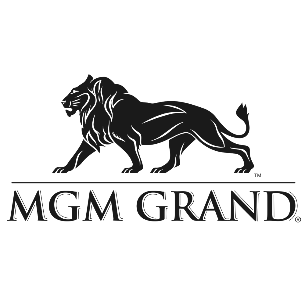 bw_MGM.png
