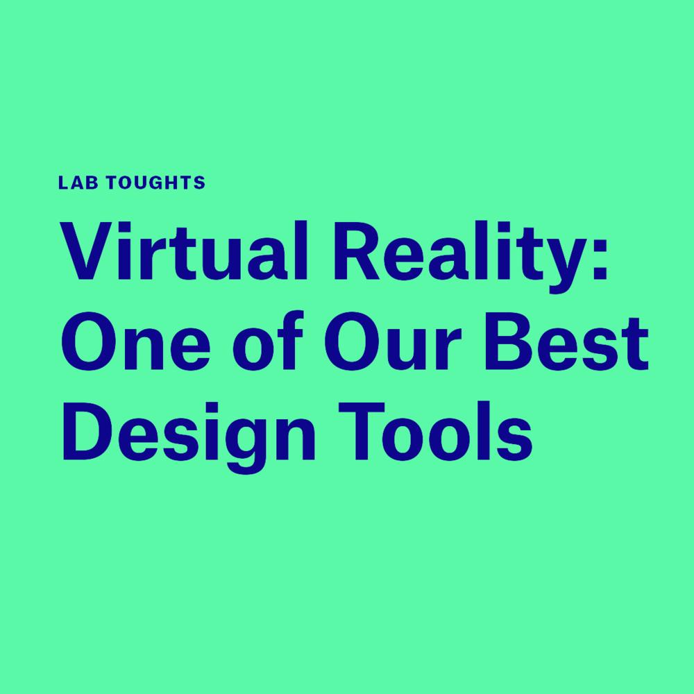 VirtualRealityArticle_DT.jpg