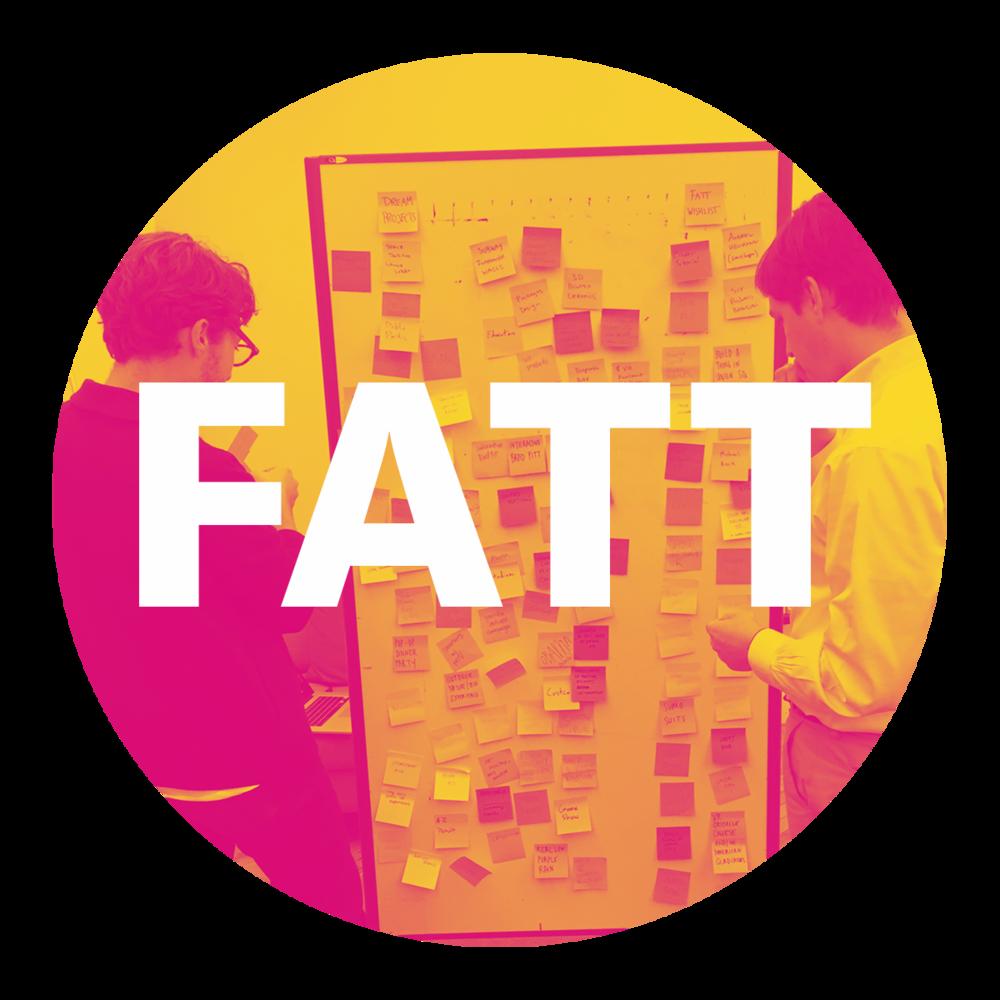 FATT.png