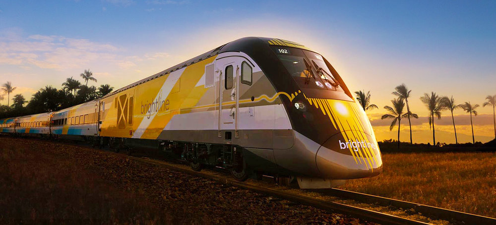 modern-train(edit2).jpg