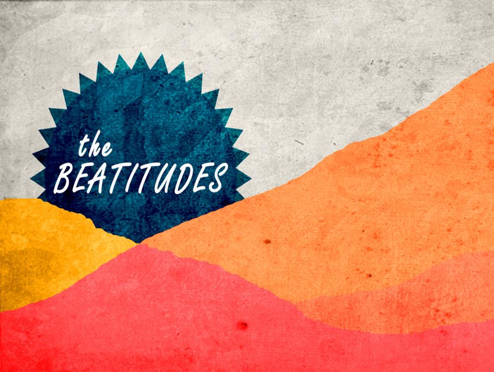 Beattitudes.jpg