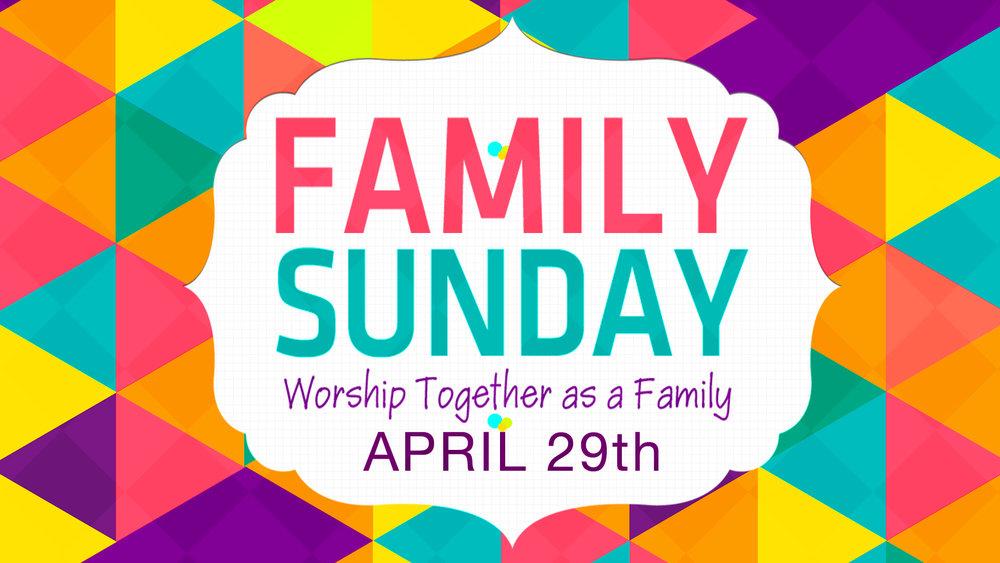 Family Sunday Worship PowerPoint.jpg