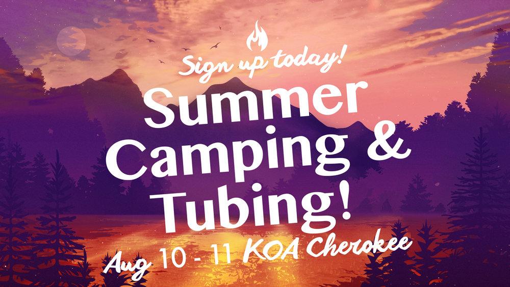 Summer campingtubing.jpg