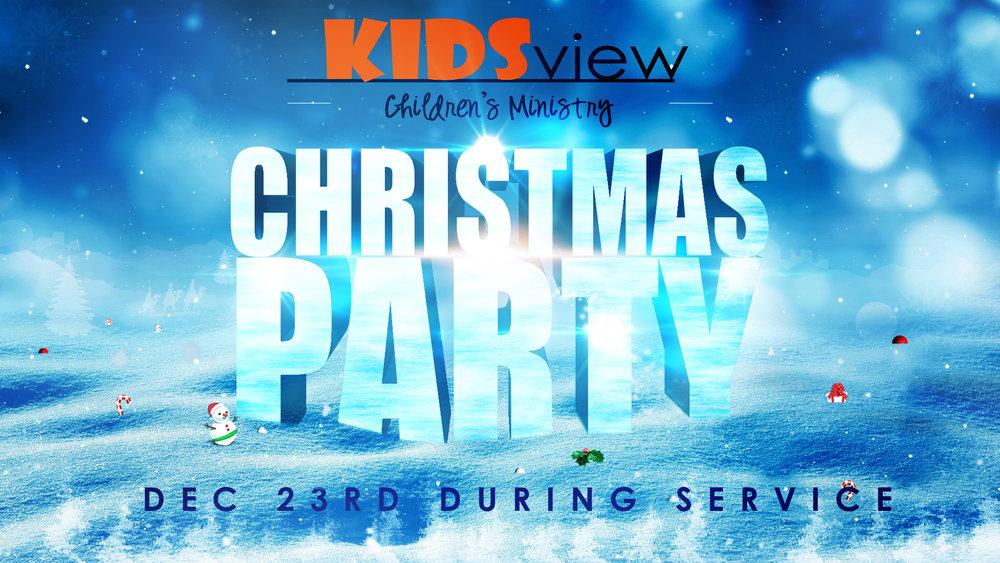 kidsviewchristmasparty.jpg