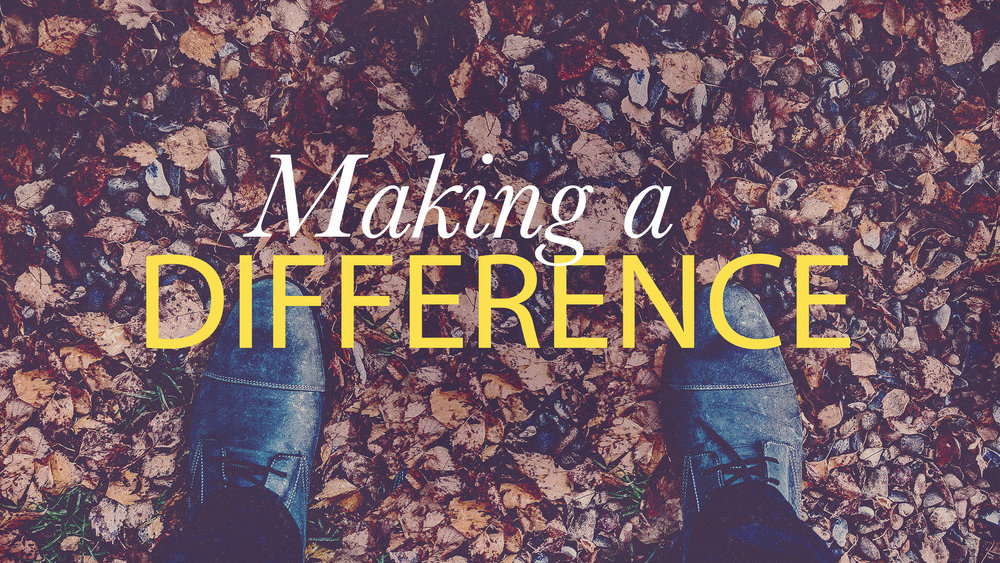 Making a difference.jpg