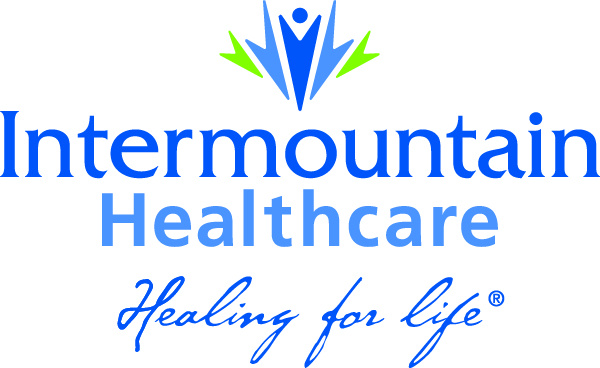 Intermountain logo 3-line centered all color.jpg