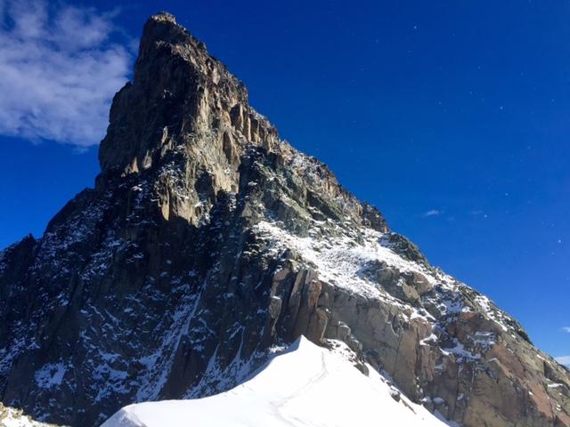 cerro castillo chile.jpg