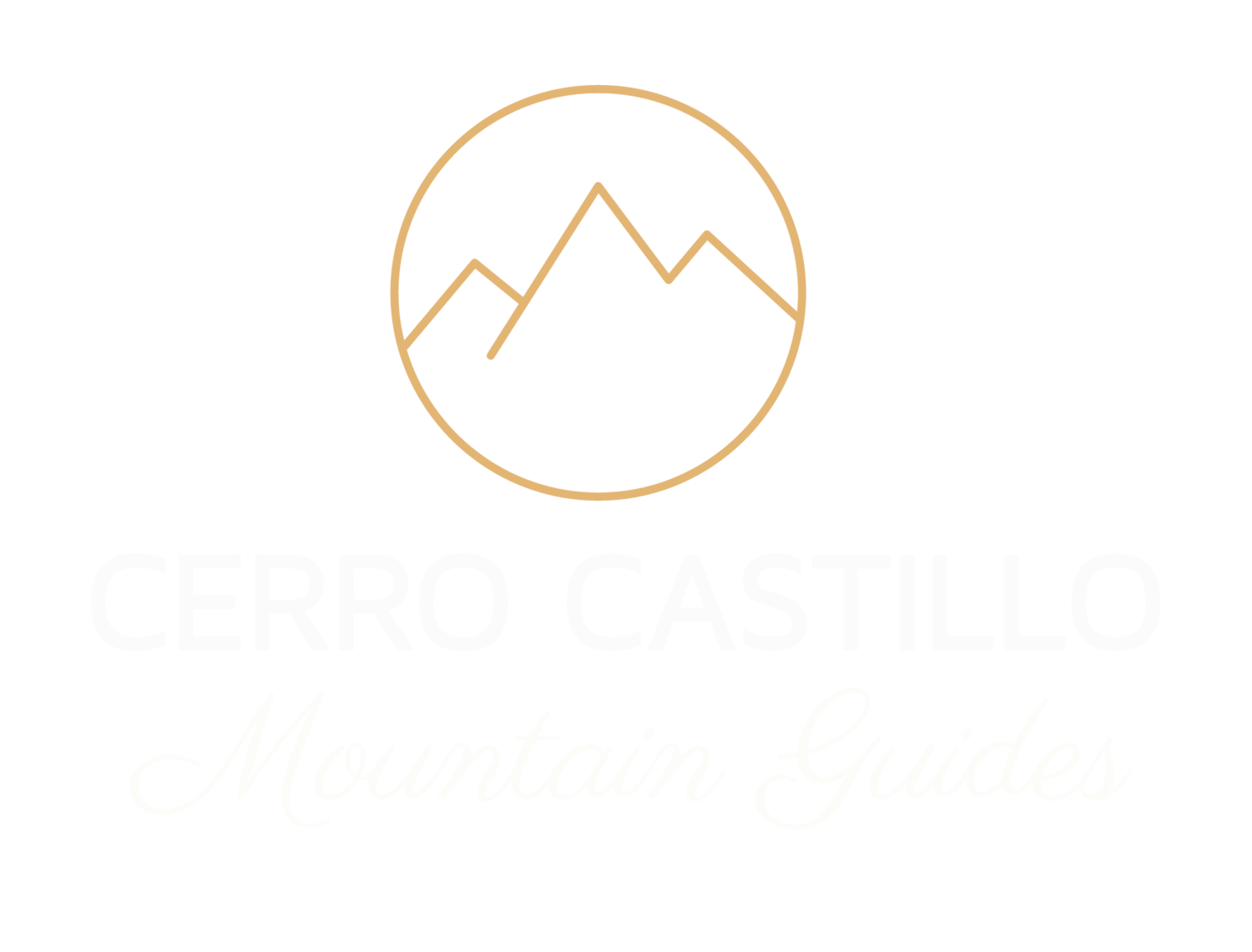 Cerro Castillo Guide Tours