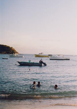 vieques_boys_harbor