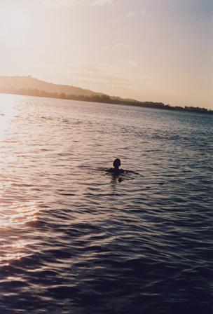vieques_jen_swimming