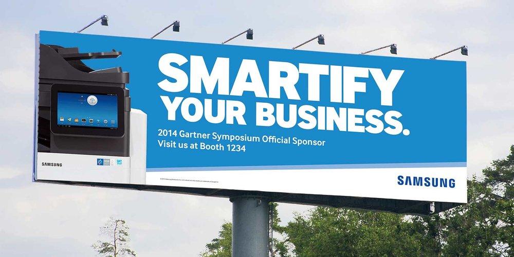 SAM_Billboard_Mockup.jpg