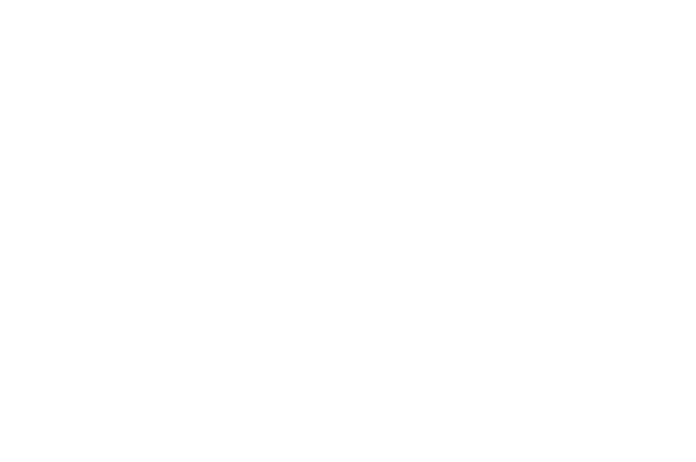 BEST JUSTICE FILM - CMA Content 18 - 2018.png