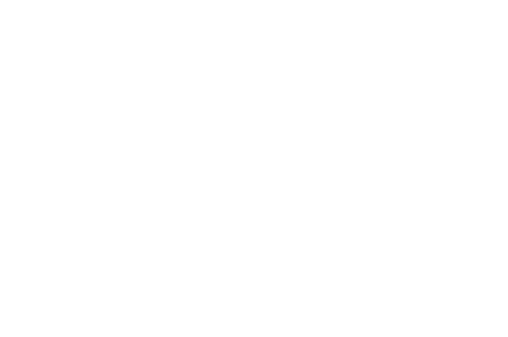 NOMINATED BEST DIRECTOR - INTERNATIONAL CHRISTIAN FILM FESTIVAL - 2017.png