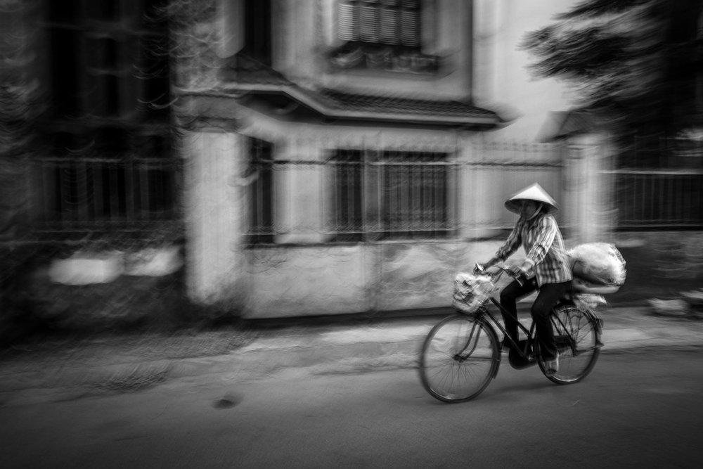 Hanoi-119.jpg