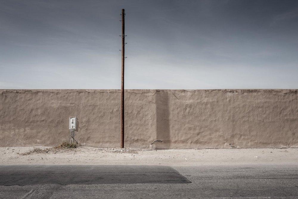 Doha-297.jpg