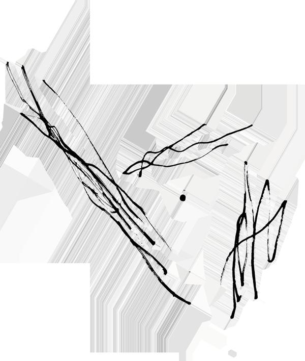 grafismos-analógicos_graf2.png