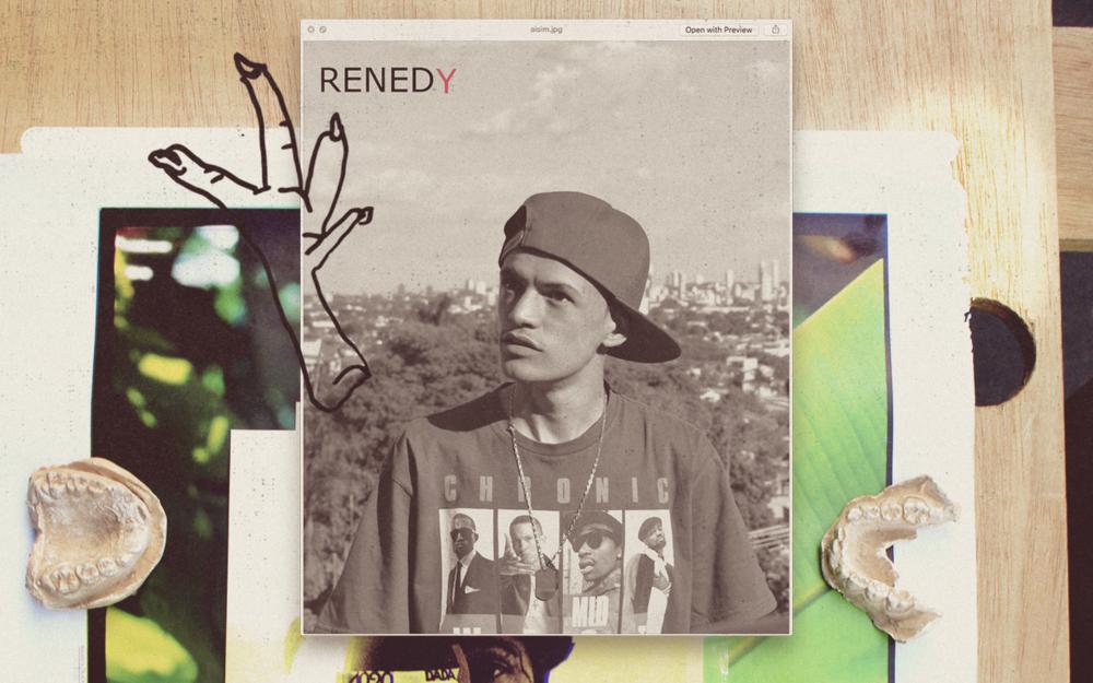 Renedy (GO)>Dener Cordeiro de Paula, ou Renedy, traz para o DADASpring o mais autêntico RAP goiano. O artista, que se interessou pela música ainda criança, participou de concursos artísticos e descobriu no Rap o seu talento. Com 12 anos compôs sua primeira música e aos 16 ganhou do V concurso Obras Flow Dance Music Festival, com canções de sua autoria. Em 2011 foi finalista do Festival SESI de Música na categoria Composição Própria. Totalmente Descolado é uma de suas músicas que ganhou o grande público. Renedy lançou seu primeiro Cd, de nome Este Sou Eu, em 2014. Desde então se dedica a dissemina-lo. Renedy também é DADA.