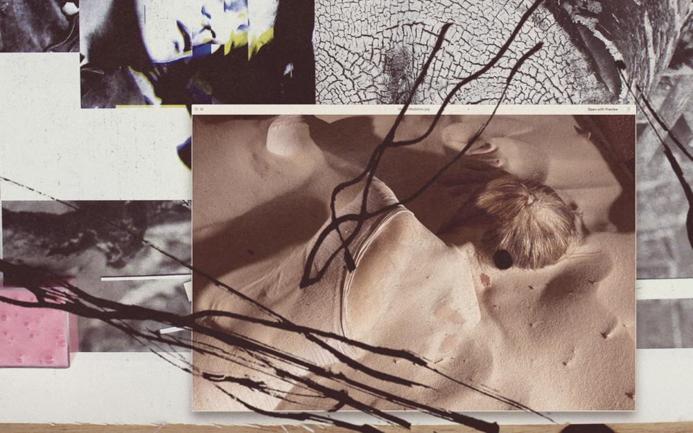 Marta traz ao universo DADA sua dança-instalação-performance. Um redemoinho que nos submerge a um mundo de sensações, revividas como reflexo de uma experiência de Land Art. Cemitérios indígenas pré-históricos e uma escavação arqueológica para dentro do corpo humano. A premiada pesquisadora, dançarina e coreógrafa de obras performáticas, com mais de 20 de anos de carreira, é especial convidada para nossa primavera Dada, por sua capacidade de transgredir aspectos das artes do corpo, e redimensionar as experiências do espectador. Vestígios recebeu o Prêmio APCA 2010 na categoria Pesquisa em Dança e foi indicado ao Prêmio Bravo! 2010.
