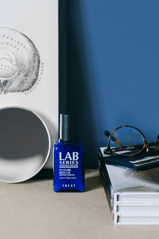 lab series 4.3.jpg