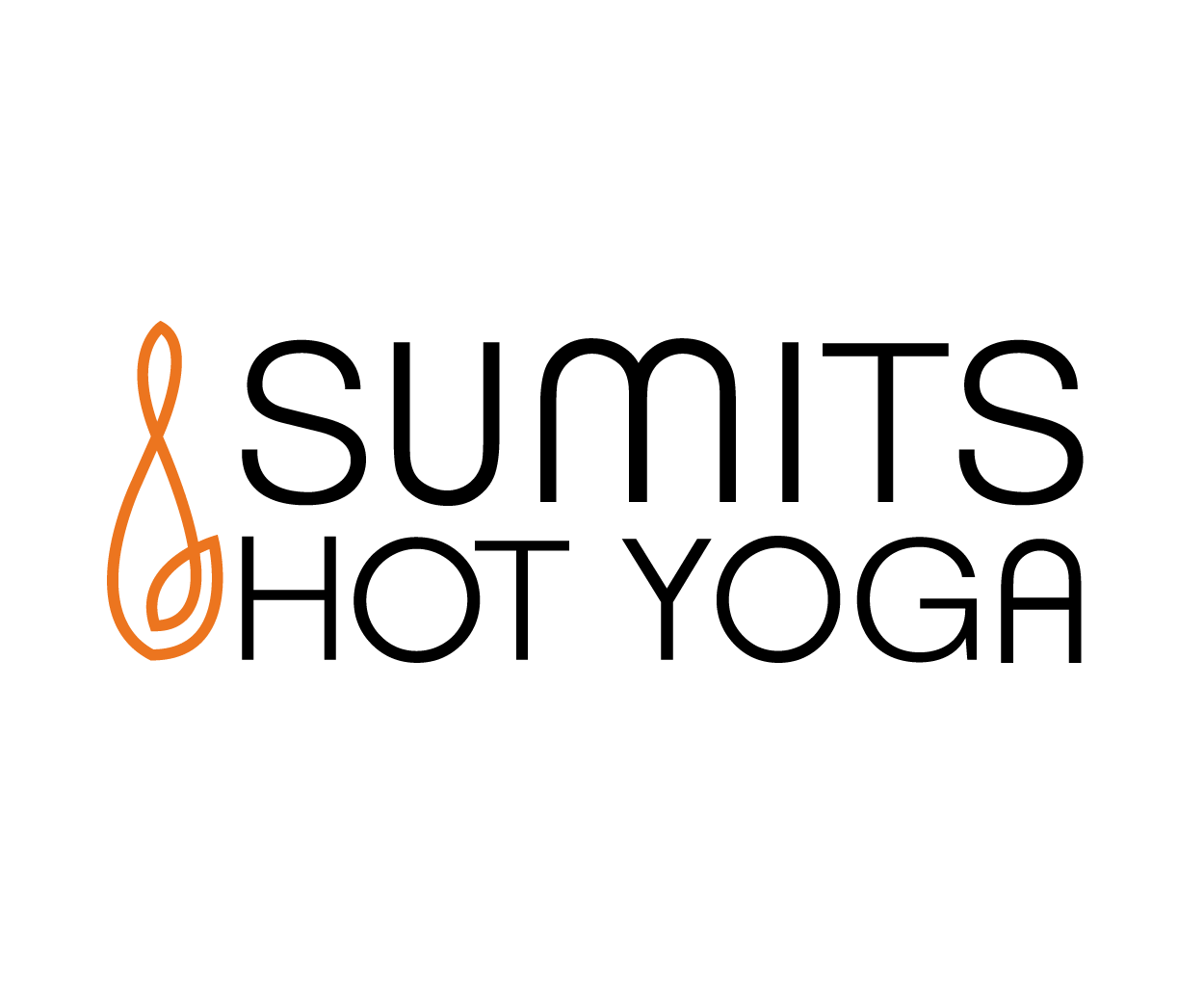 Sumits Hot Yoga Columbia