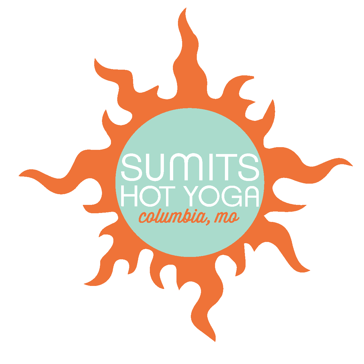 Sumits Hot Yoga Columbia - Yoga Studio & Lululemon Retailer