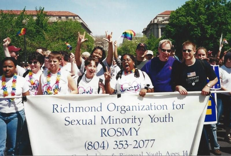 ROSMY at March on Washington.jpg