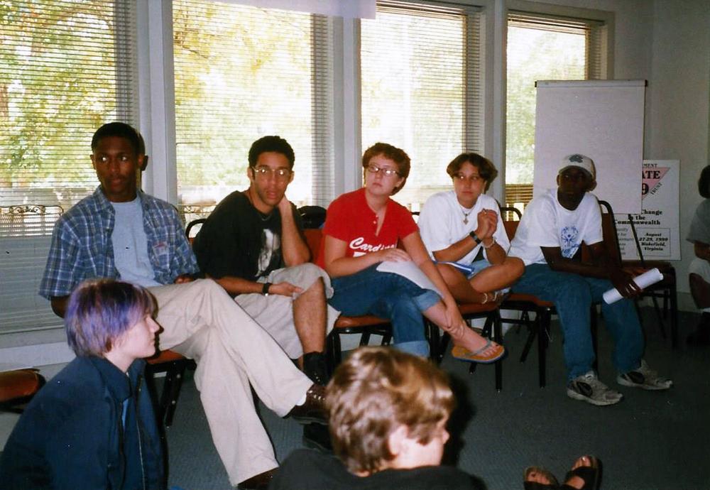 Youth-99-2001.jpg