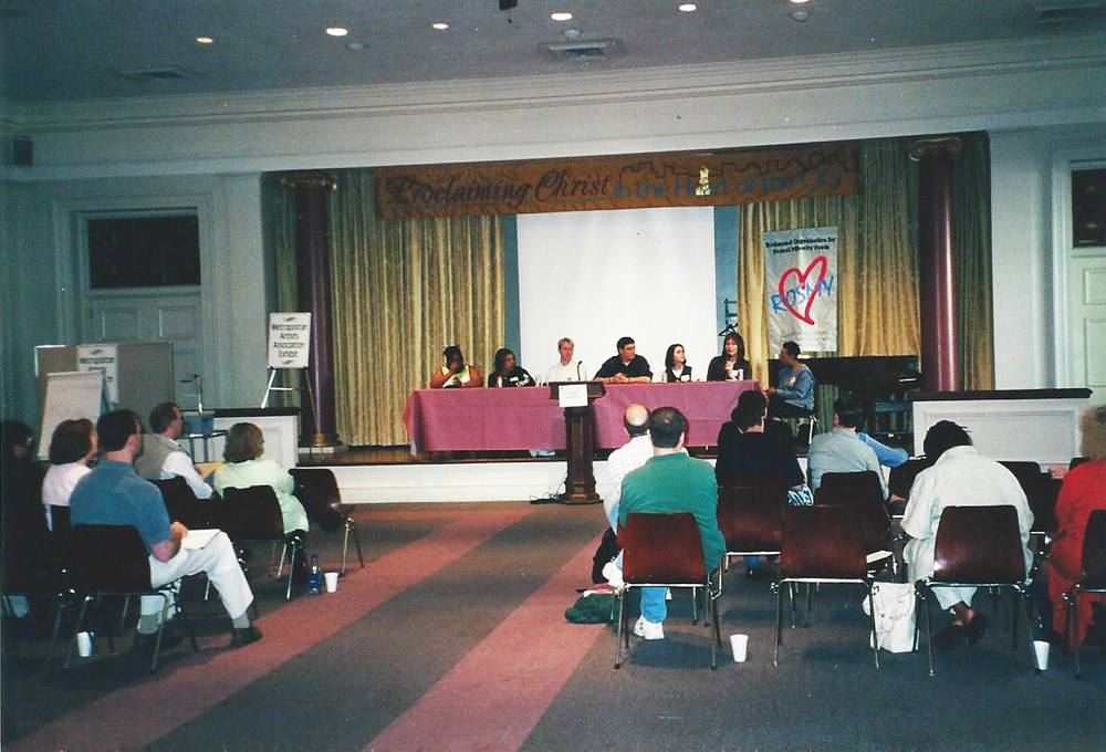 YouthPanel-2000.jpg