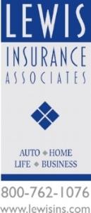 Lewis insurance associates (2).jpg